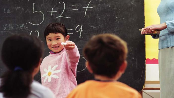 steiner rivoluzione scolastica
